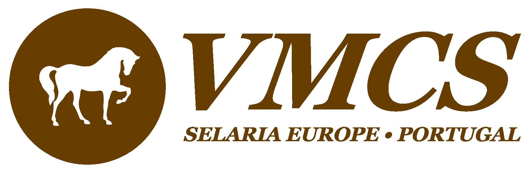 VMCS - SELLERIE EUROPE