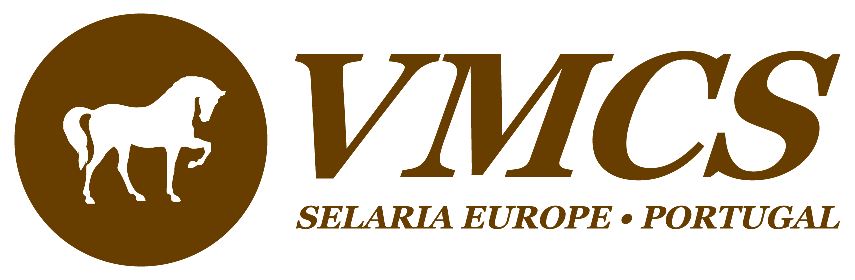 VMCS - SADDLERY EUROPE