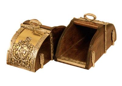 Portugiesische Box