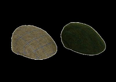 berets