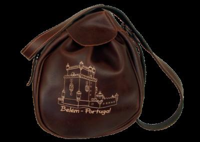 Touristic bags