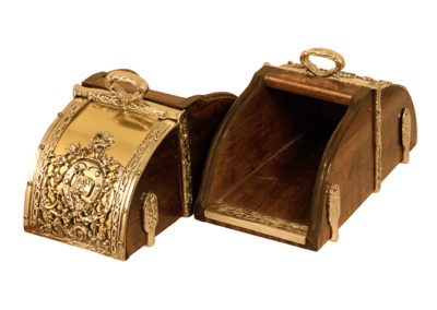 Caixa Portuguesa